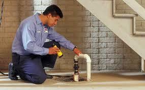 sump-pump-inspection