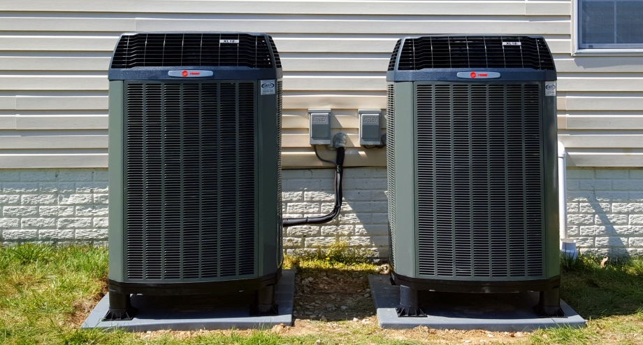 heat-pump-HVAC-in-MD